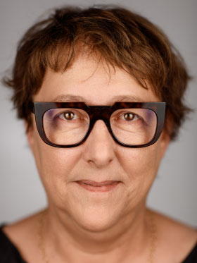 Catherine Poissonier